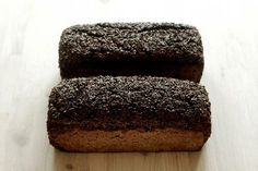 Severský samožitný chléb