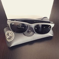 Have Fun While You Shop Is for Sale #RayBan #Summer