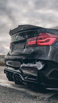 See contact information and details about BMW. Bmw M4, E60 Bmw, Mercedes Auto, Bmw Sport, Sport Cars, Carros Audi, Volkswagen, Bmw Wallpapers, Bmw M3 Wallpaper