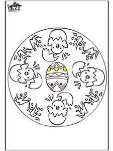 Resultados de la búsqueda de imágenes: mandalas para niños - Search Yahoo Search