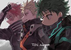 Cute Anime Guys, Hero Wallpaper, My Hero Academia Episodes, My Hero, Hero Academia Characters, Me Me Me Anime, Anime Characters, Anime Funny