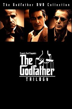 The Godfather Movie Classic Art Wall Poster Game Glossy Paper 200 gsm Size Art Decor Hom The Best Films, Great Movies, Awesome Movies, Familia Corleone, Movies Showing, Movies And Tv Shows, Godfather Movie, The Godfather Saga, Greys Anatomy Memes