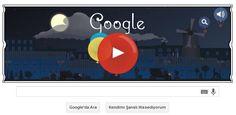 22 Ağustos Claude Debussy doğum günü,Claude Debussy doodle,Claude Debussy google doodle,Claude Debussy kimdir Google 22 Ağustos ana sayfasını piyanist besteci Claude Debussy'in 151.doğum gününü hazırladığı doodle ile kutladı.http://www.genelsite.org/2013/08/22-agustos-claude-debussy-google-doodle.html