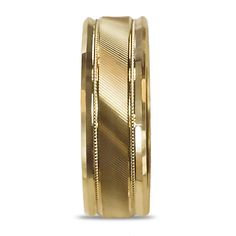 Jet NissoniJewelry presents - 7mm Engraved Comfort Fit Wedding Band in 14k Yellow Gold    Model Number:W6027Y4-070100    https://jet.com/product/7mm-Engraved-Comfort-Fit-Wedding-Band-in-14k-Yellow-Gold/d02593e61dba4270b38dad5a8978e759