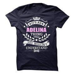Buy custom design ADRIEN t-shirt hoodie and more styles colors. Design T Shirt, Shirt Designs, Sweater Design, Mk1, Karin Uzumaki, Aleta, Couple Shirts, Pullover, Sweatshirt Tunic