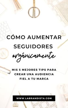 Blogging, Crescendo, Marca Personal, You Better Work, Latina, Collaboration, Boards, Outfit, Instagram Bio