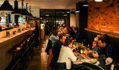 Restaurant tip: Mister Spaghetti - Roeselare