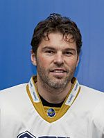 Jaromir Jagr Knights of Kladno Baby Penguins, Czech Republic, Knights, Hockey, Boston, Sports, People, Style, Respect
