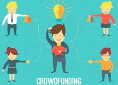Real estate crowdfunding offers investors an opportunity to invest in real estate projects that would otherwise be cost prohibitive. Learn more about the two types of RE crowdfunding investments in this ultimate guide. Investment Advice, Investment Property, Property Real Estate, Real Estate Services, Real Estate Investing, Investment Portfolio, Commercial Real Estate