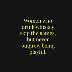 Southern comfort gal from day! Bourbon Quotes, Whiskey Quotes, Coffee Quotes, Girl Quotes, Woman Quotes, Me Quotes, Funny Quotes, Great Quotes, Quotes To Live By