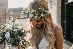50letá slovenská slivovice — Víťa Malina | svatební fotograf Wedding Photography, Crown, Boho, Party, Fashion, Wedding, Moda, Corona, Fashion Styles