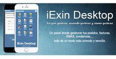 """Megasur define su panel de gestión con el eslogan """"Lo que quieras, cuando quieras y como quieras"""" http://www.mayoristasinformatica.es/blog/megasur-define-su-panel-de-gestion-con-el-eslogan-lo-que-quieras-cuando-y-como-quieras/n3634/"""