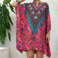 Boho chic bohemian boho style hippy hippie chic bohème vibe gypsy fashion indie folk the 70s . https://www.amazon.com/Futurino-Womens-Bohemian-Paisley-Print/dp/B01ICHOZEE/ref=sr_1_43?srs=14109374011&ie=UTF8&qid=1468387876&sr=8-43