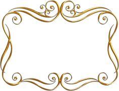 1440932456_gold-frames-1-19.png (600×461)