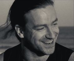 Bono-Joshua Tree Era: Him in the With or Without You video, like, totally rocked… Playlists, U2 Poster, U2 Band, Bono Vox, Divas, Paul Hewson, Irish Rock, Larry Mullen Jr, U 2