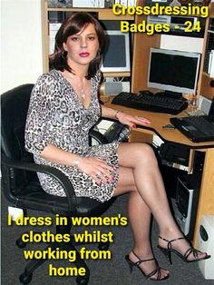 Feminized Boys, Pantyhose Fashion, Office Looks, Tgirls, Looking Gorgeous, Beautiful, Boss Lady, Well Dressed, Crossdressers