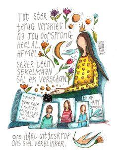 Afrikaans, Peanuts Comics, Teen, Happy, Art, Art Background, Kunst, Ser Feliz, Performing Arts