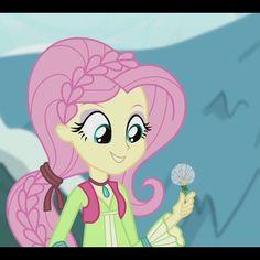 280 Fantastiche Immagini Su My Little Ponysolo Per Anna