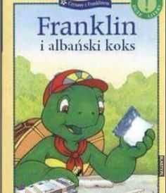 Franklin The Turtle, Funny Yugioh Cards, Meme Pictures, Quality Memes, Wtf Funny, Blog Tips, Best Memes, Haha, Comedy