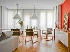 Elementenbank Van Sancal : Best sancal images couches recliner sofa chair