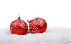 Holiday Ornaments - Bing Images