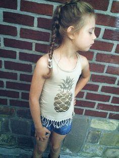 #twobraids #braids #coolhair #hairstyles 🙈😇