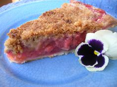 ... You're Such A TART on Pinterest | Tarts, Butterscotch Pie and Pies