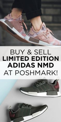 On a budget, but want to look on point? Shop all… Sock Shoes, Cute Shoes, Me Too Shoes, Shoe Boots, Dream Shoes, Crazy Shoes, Shopping Queen, Shoe Closet, Adidas Shoes