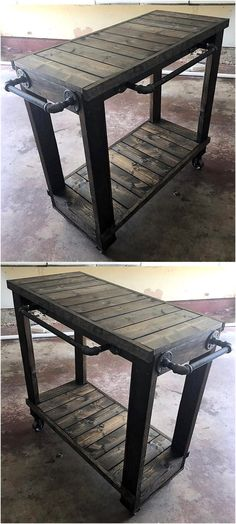 54 best bbq table images grill table bbq table barbecue rh pinterest com