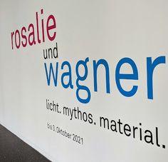 Conception Scénique, Richard Wagner, Light Art, Bayreuth, Opera, Ballet, Stuttgart