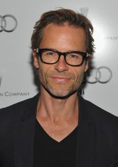 Guy Pearce Photos Photos: The Weinstein Company and Audi Celebrate Awards Season At Chateau Marmont Most Beautiful Man, Gorgeous Men, Beautiful People, Guy Pearce, Australian Actors, Actrices Hollywood, Raining Men, Christopher Nolan, Celebs