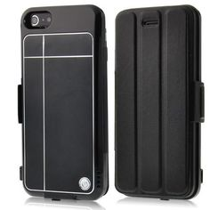BUY HERE http://GRIZZLYGADGETS.COM An Cygnett WorkMate Pro could be the newly upgraded version, it is now significantly slimmer than the original one. D & G occurrences are very functional includes extra sleeves to have a range of other accessories together with your Apple company ipad. BUY HERE http://GRIZZLYGADGETS.COM