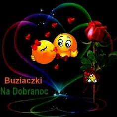 Kanazawa, Good Night All, Christmas Bulbs, Holiday Decor, Pictures, Smileys, Aga, Humor, Together Forever