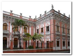 colonial palace - Google Search