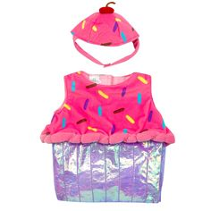cupcake food costumes costumes and halloween costumes - Halloween Costume Cupcake