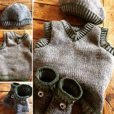 In Handarbeit gefertigt aus 100% Merinowolle. Individuelle Fertigung auf Bestellung gerne möglich... Outfit, Turtle Neck, Pullover, Sweaters, Fashion, Purchase Order, Make It Happen, Handarbeit, Moda