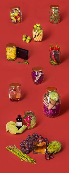 TOUCH это изображение: Перчатки Zara, 1 499 рублей , АроматPrivate Label Jovoy,... by Lookatme