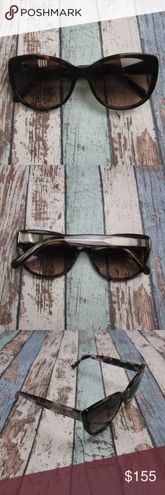 8b26f00abea Burberry B 4224 Women s Sunglasses Italy OLE510 Burberry B 4224 3002 13  Made in