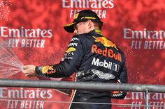 nl, Official website of Max Verstappen Red Bull F1, Austin Texas, Aston Martin, Grand Prix, Race Cars, Motorcycle Jacket, Van, Formula 1, Drag Race Cars