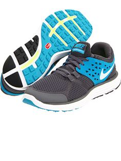 LunarSwift+ 3 by Nike- have these, love them!!