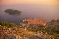 Dubrovnik The Wandering Lens Photography
