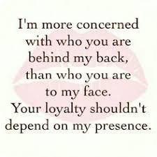 Super quotes about moving on from friends betrayal children Ideas Friends Betrayal Quotes, Loyalty Quotes, Fake Friend Quotes, Relationship Quotes, Quotes About Betrayal, Quotes About Cheating, Friend Betrayal, Relationships, Hurt Quotes