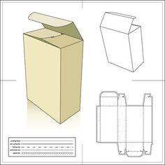Схемы коробочек SKRMASTER.RU — Handmade ярмарка России