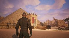 Share your Shelter - Conan Exiles / Fanworks - Funcom Forums Roleplay Servers, Eric Idle, Conan Exiles, Thanks For The Compliment, Tree Hut, Monty Python, Blue Flames, Guys Be Like, Warm Colors