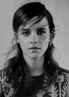 Emma Watson - I feel like young girls are told, I don't know, that they have to be this kind of princess and fragile. It's bullshit…I identify much more with being a warrior, a fighter…There's nothing wrong with being afraid. It's not the absence of fear, it's overcoming it. Sometimes you've got to blast through and have faith.