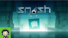 """SMASH HIT"" game paling seru di android"