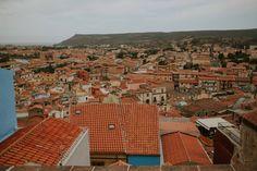 Sardegna Paris Skyline, Photography, Travel, Photograph, Viajes, Fotografie, Photoshoot, Destinations, Traveling