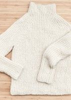 Knitting Paterns, Knitting Designs, Pullover, Mittens, Knit Crochet, Men Sweater, Wool, Pattern, How To Make