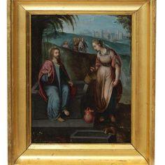 Vendita Dipinti Antichi Online • NowArc Antique Paint, Tempera, Old Master, Paintings For Sale, Antiques, Antiquities, Antique