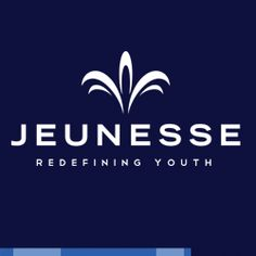 Jeunesse Reaches A 30 Million Dollar Month Jeunesse Takes Global Sales by Storm #jeunesse #directselling #jeunesseglobal #redefiningyouth #generationyoung